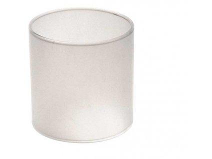 Náhradní tepelně odolné bezpečnostní sklo pro campingové lampy ROTHENBERGER INDUSTRIAL 35907