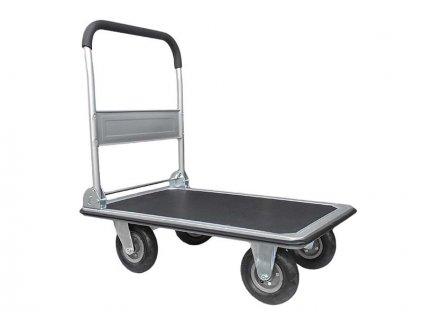 Přepravní vozík s nosností 300 kg MAGG 120236