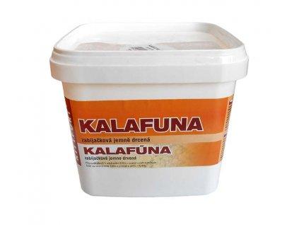 Kalafuna 500 g jemně drcená KITTFORT KAF0500