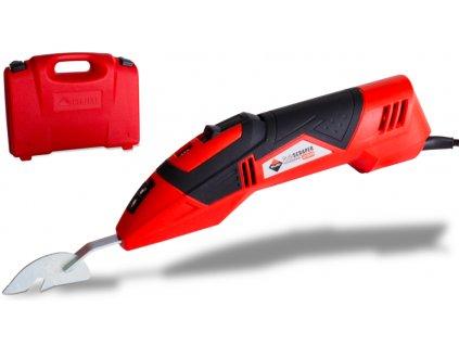 RUBISCRAPER-250 RUBI 66940