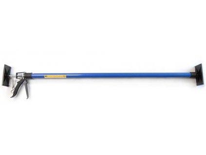 Stropní podpěra 116-292 cm MAGG 080121