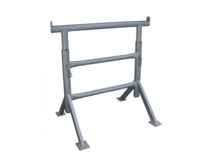 Stavební koza lešenářská 630-1030 x 700mm