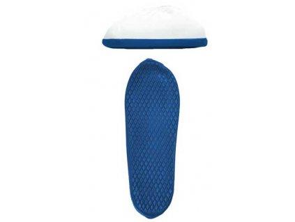 Návlek na boty 2ks - velikost XL