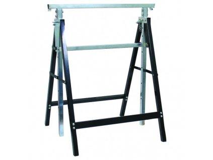 Stavební koza stavitelná 80-130 cm