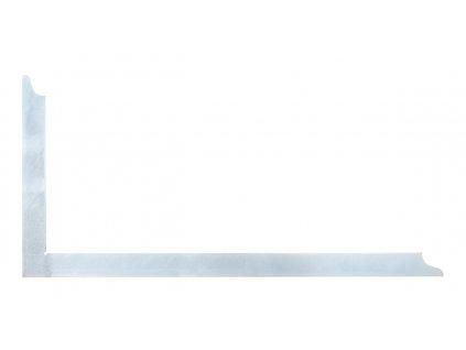 ZWZ 800 - tesařský úhelník 800x320mm SOLA 56130501