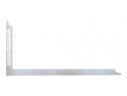 ZWZA 800 - tesařský úhelník 800x320mm SOLA 56131501