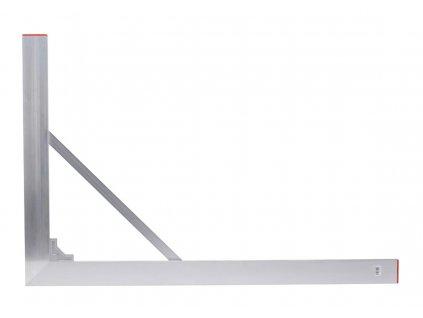 BWS - konstrukční úhelník 100x150mm SOLA 03493101