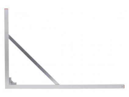 BWW - konstrukční úhelník 100x150mm SOLA 03492201