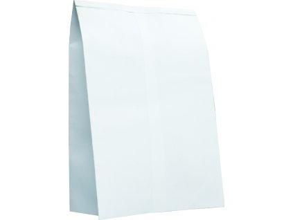 Filtrační sáček pro#DED7833 5ks DEDRA DED78332