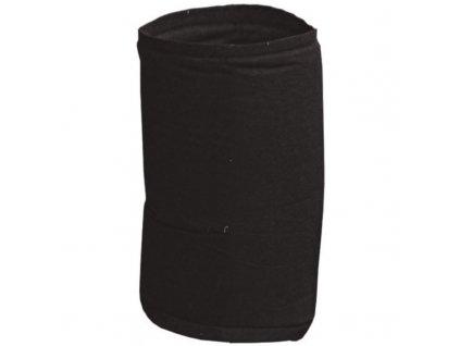 Filtrační sáček bavlněný