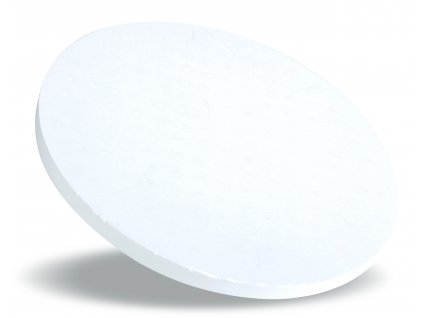 Polystyrenový kotouč pro DED7767 DEDRA DED77674