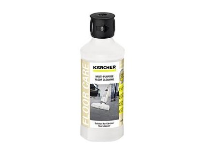 KARCHER - koncentrát RM536 Universal - 500ml