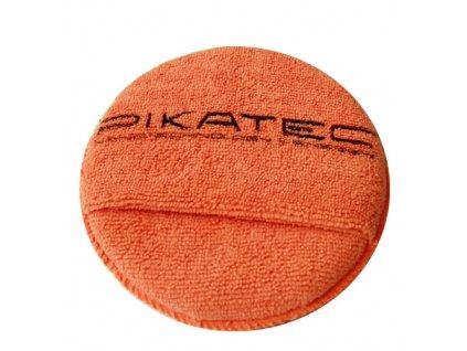 Aplikační houbička z mikrovlákna Pikatec 180004000004