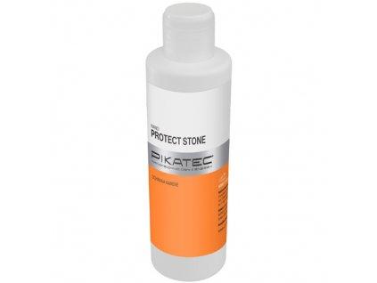 Ochrana kamene Pikatec 180200010071