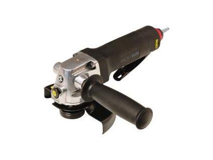 Vzduchová úhlová bruska DWS125