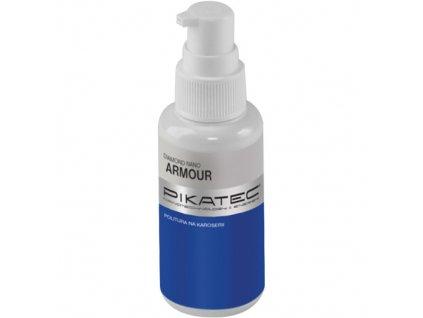 Ochrana na karoserii Diamond Pikatec 180102010018