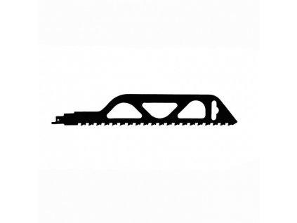 MAKITA - Pilový plátek B-10394 90mm