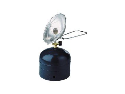 Plynový přímotop na malou PB lahev Meva ARDENT 1,1kW