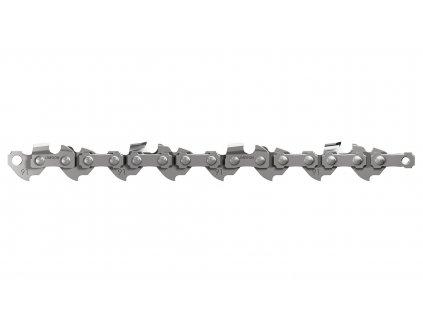 """Řetěz pilový 3/8"""" 1,3mm 62 článků OREGON 91P062E"""