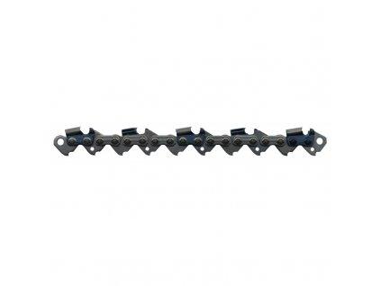 OREGON - řetěz pilový .325 1,5mm - hranatý zub 78 článků