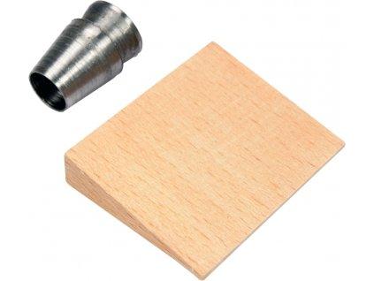 Klínky pro kladivo 3-4 kg Juco TO-99462