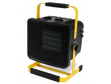 Ohřívač elektrický 3,0kW PTC DEDRA DED9931C3