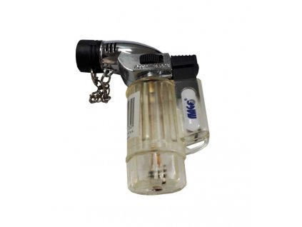 Mini plynový hořák MAGG 090014