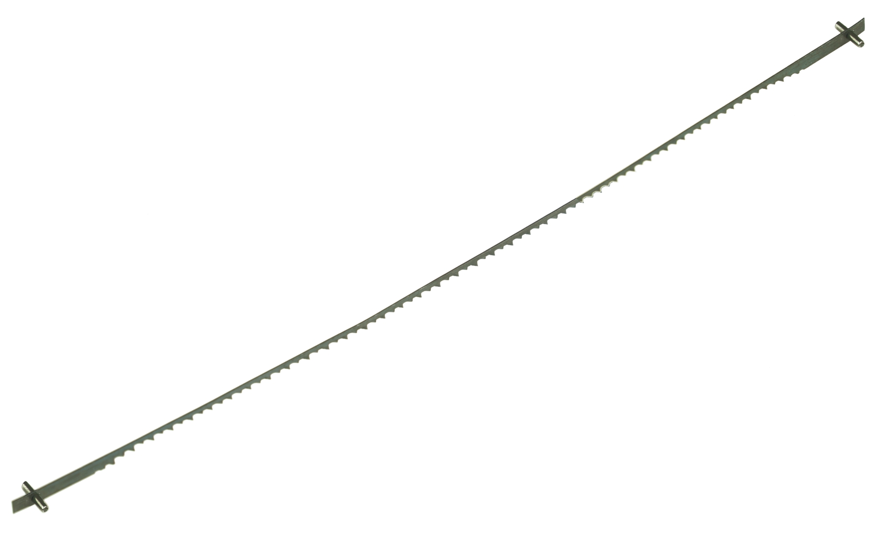 Pilový vlasový plátek na dřevo 127 mm pro DED7762, balení 5 ks