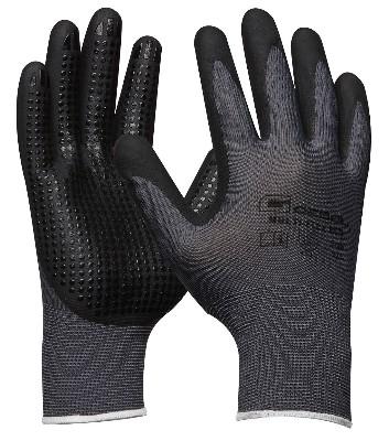 Pracovní rukavice MULTI FLEX ECO velikost 8 f903e2217c