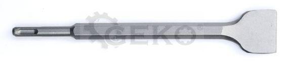 Sekáč plochý SDS PLUS - 40 x 400mm