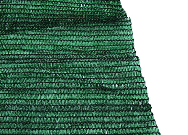Stínící tkaninová síť na ploty proti slunci UV, 2,0x10m, 80g/m2