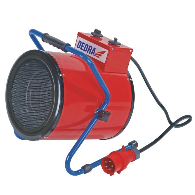 elektrický ohřívač vody rehe