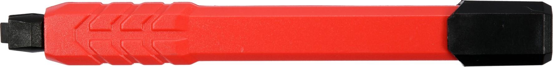 Tužka zednická automatická s vyměnitelnou náplní