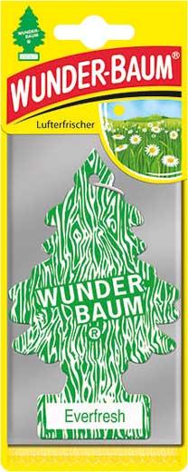Wunder-baum Everfresh ks