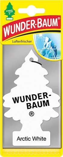Wunder-baum Arctic White