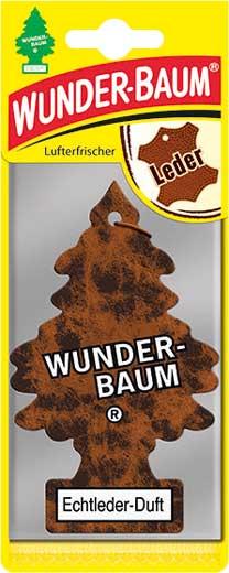 Wunder-baum Leather ks