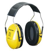 PELTOR - H510A-40- sluchátka