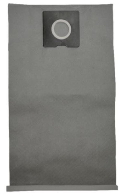 Sáček plátěný pro vysavač s vodním filtrem DED6602