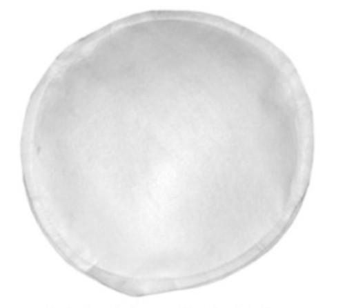 Filtr bavlněný pro vysavač s vodním filtrem DED6602