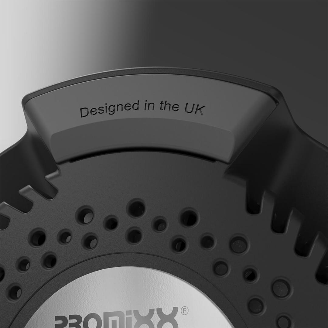 PROMiXX_MiiXR_X7_blender_designed_in_the_UK_1080x