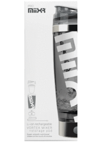 PRO_inbox_packaging_300x_1_200x