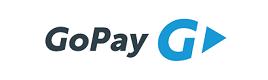 Plaťte rychle a jednoduše s GoPay.
