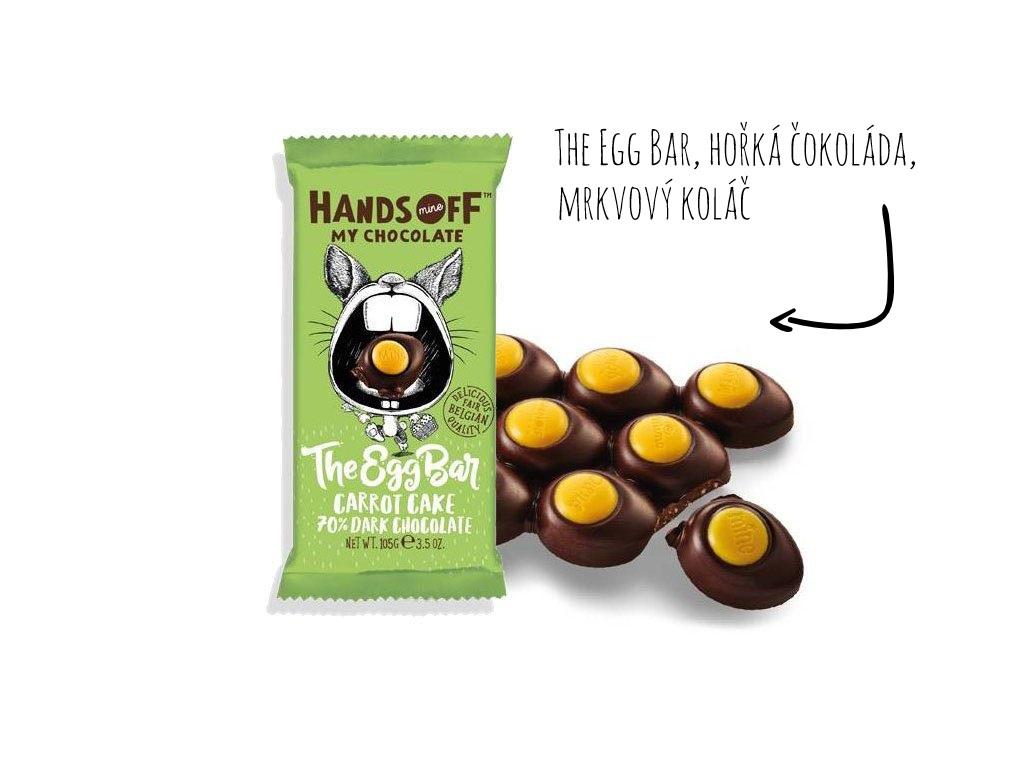 hořká-čokoláda-s-příchutí-mrkvového-koláče-1024x768