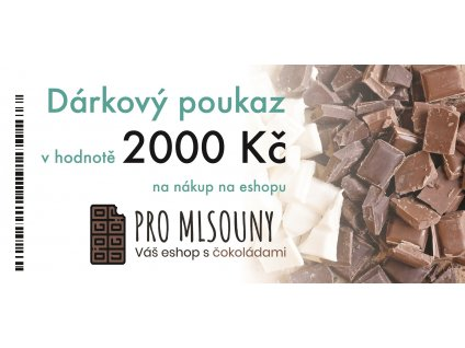 DP2000 VZOR