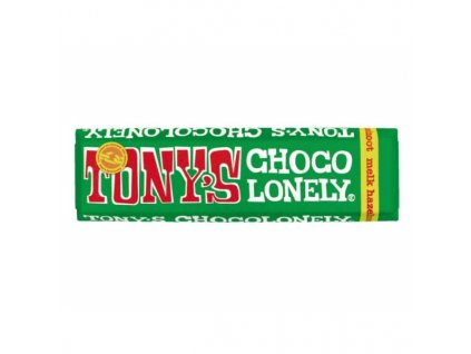 chocolade tonys chocolonely melk hazelnoot 47gr nlrmh47 1