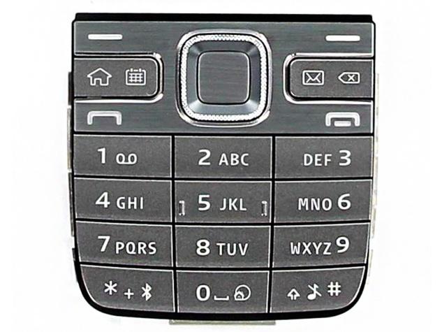 Klávesnice na mobil