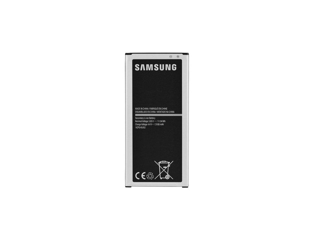 Original Baterie SAMSUNG EB-BJ510CBE 3100mAh (Galaxy J5 2016)