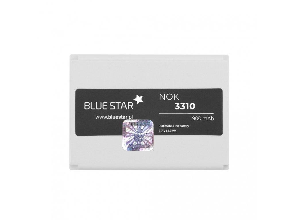 Baterie Nokia 3310/3510 900mAh Li-Ion Blue Star