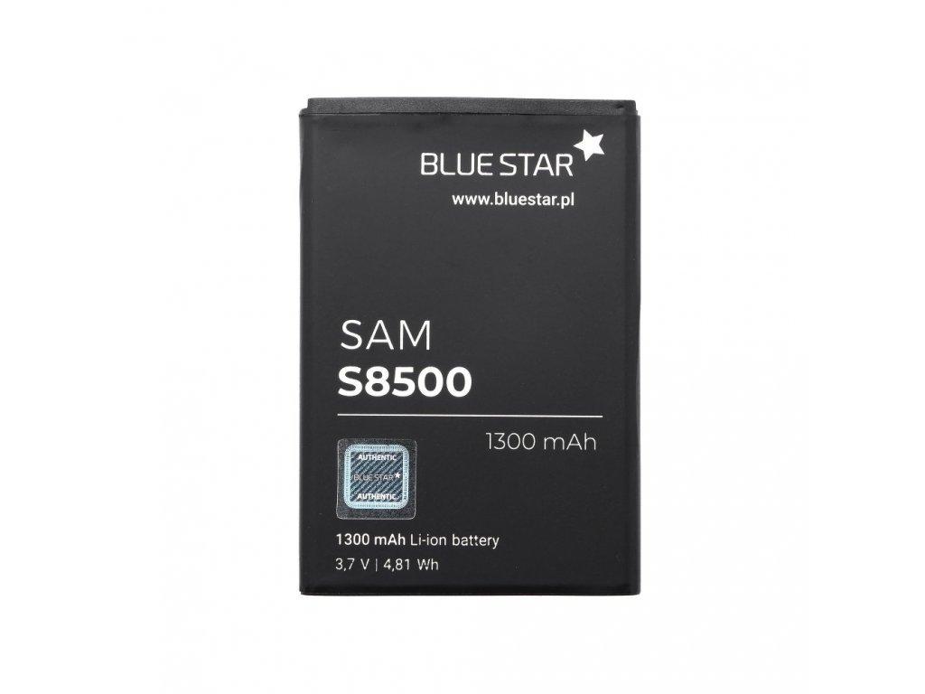 Baterie Samsung Wave (S8500)/i5700/B7300/Omnia HD (I8910) 1300 mAh Li-Ion BS