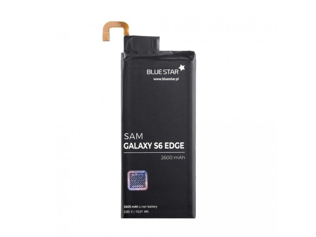 Baterie Samsung Galaxy S6 Edge 2600 mah Li-Ion BS PREMIUM